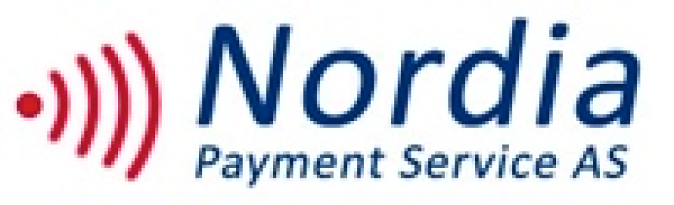 Nordia Payment Service